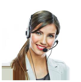 Telefonischer Kundensupport von Fixgreen.de