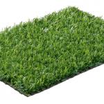 Naturell Kunstrasen Fixgreen